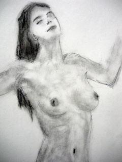 f:id:sanshu_seiso:20091213212334j:image