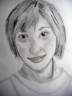 f:id:sanshu_seiso:20091224145429j:image