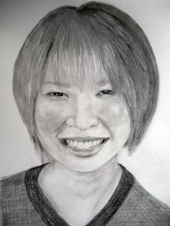 f:id:sanshu_seiso:20100107150214j:image