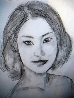 f:id:sanshu_seiso:20100118163201j:image