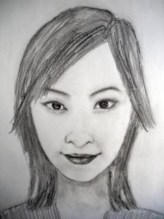 f:id:sanshu_seiso:20100119145241j:image
