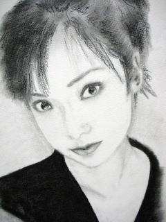 f:id:sanshu_seiso:20100130204917j:image
