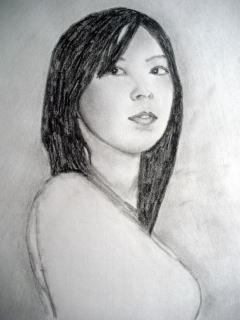 f:id:sanshu_seiso:20100226153414j:image
