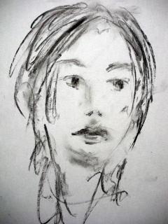 f:id:sanshu_seiso:20100307202717j:image