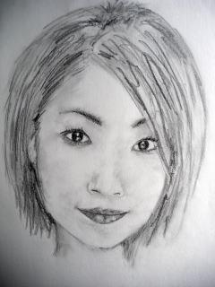 f:id:sanshu_seiso:20100309134504j:image