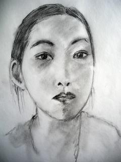 f:id:sanshu_seiso:20100312162640j:image