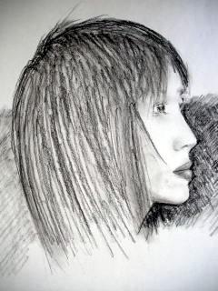 f:id:sanshu_seiso:20100317154518j:image