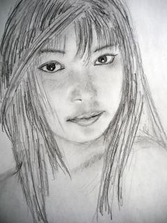 f:id:sanshu_seiso:20100318155106j:image