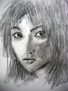 f:id:sanshu_seiso:20100323202841j:image