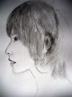 f:id:sanshu_seiso:20100324162344j:image