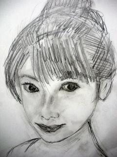 f:id:sanshu_seiso:20100414220603j:image