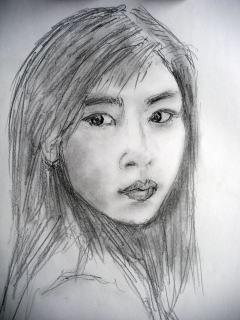 f:id:sanshu_seiso:20100415144707j:image