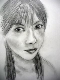 f:id:sanshu_seiso:20100419201452j:image