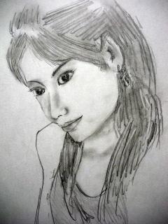 f:id:sanshu_seiso:20100420224245j:image