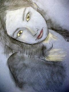 f:id:sanshu_seiso:20100421214751j:image