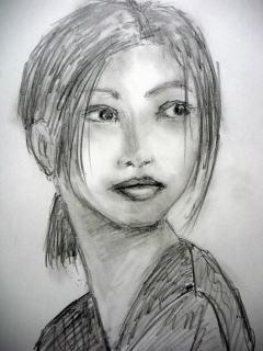 f:id:sanshu_seiso:20100422230133j:image