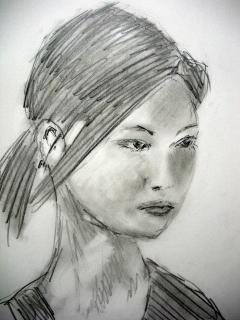f:id:sanshu_seiso:20100424202324j:image