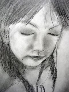 f:id:sanshu_seiso:20100428202901j:image