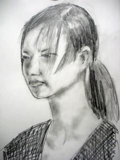 f:id:sanshu_seiso:20100430210244j:image