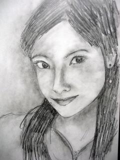 f:id:sanshu_seiso:20100505211851j:image