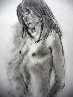 f:id:sanshu_seiso:20100505220611j:image