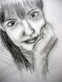 f:id:sanshu_seiso:20100506215037j:image