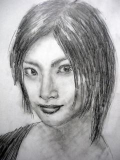 f:id:sanshu_seiso:20100507210918j:image