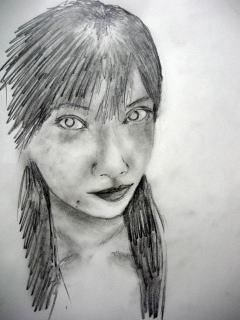 f:id:sanshu_seiso:20100511233947j:image