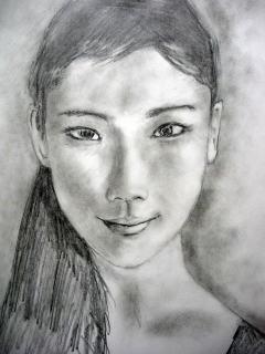 f:id:sanshu_seiso:20100512225859j:image