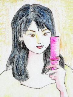 f:id:sanshu_seiso:20100518194833j:image
