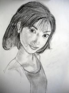 f:id:sanshu_seiso:20100520161300j:image