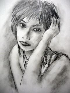 f:id:sanshu_seiso:20100523205003j:image