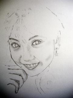 f:id:sanshu_seiso:20100525151636j:image