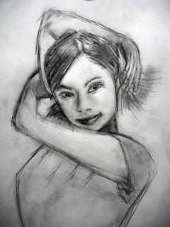 f:id:sanshu_seiso:20100531211924j:image