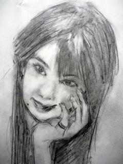 f:id:sanshu_seiso:20100601210441j:image