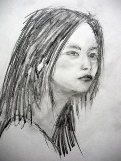 f:id:sanshu_seiso:20100602210347j:image