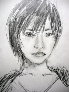 f:id:sanshu_seiso:20100609210225j:image