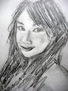 f:id:sanshu_seiso:20100610210340j:image