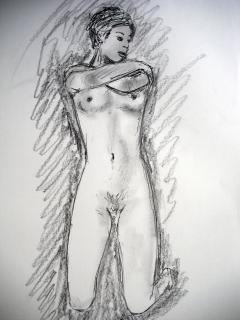 f:id:sanshu_seiso:20100614163941j:image