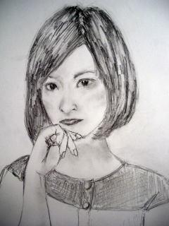 f:id:sanshu_seiso:20100616161246j:image