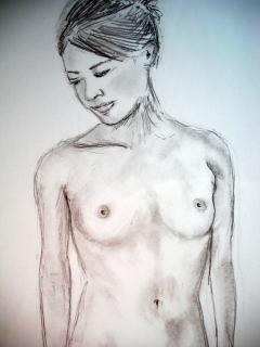f:id:sanshu_seiso:20100623164621j:image