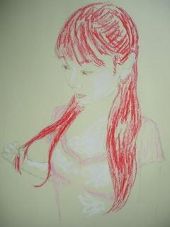 f:id:sanshu_seiso:20100706163521j:image