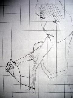 f:id:sanshu_seiso:20100708163639j:image