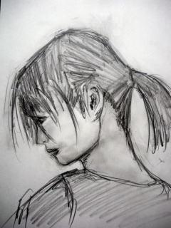 f:id:sanshu_seiso:20100711202812j:image