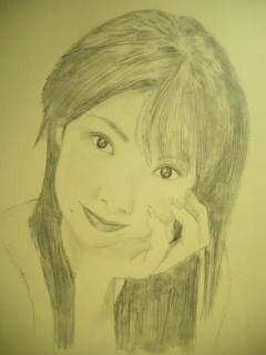 f:id:sanshu_seiso:20100715165132j:image