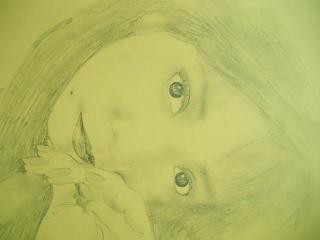 f:id:sanshu_seiso:20100716164730j:image