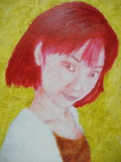 f:id:sanshu_seiso:20100731205551j:image