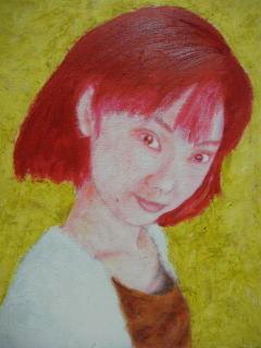 f:id:sanshu_seiso:20100802211345j:image