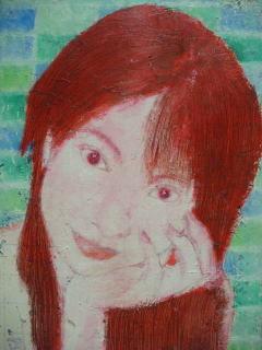 f:id:sanshu_seiso:20100802211550j:image