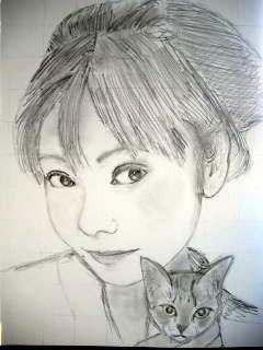 f:id:sanshu_seiso:20100803165307j:image